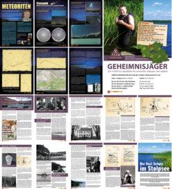 Schatzjäger Magazin - Ausgabe 10