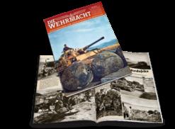 Die Wehrmacht Zeitschrift
